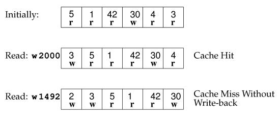 COMP2004 Programming Practice, 2002 Summer School - Assignment 3